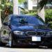 輸入車(BMW3シリーズ)の7年目の車検費用、維持費